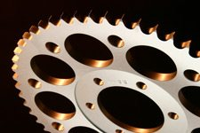 PBI Sprockets.com